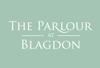 Image result for parlour blagdon